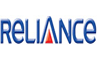 Reliance Global Calling Card Coupons