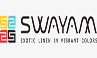Swayam Coupons
