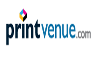 Print Venue Coupons