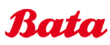 Bata Coupons