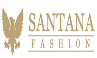 Santana Fashion Coupons