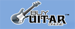 Buy Guitar Online Coupons