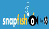 Snap Fish Coupons