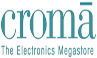 Croma Coupons