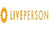 Live Person Coupons