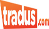 Tradus Coupons