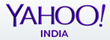 Yahoo India Coupons