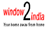 Window 2 india Coupons