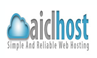 aiclhost Coupons