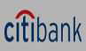 Citibank Coupons