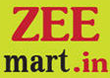 Zeemart Coupons
